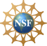 footer_nsf